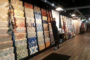 Carpet-Display-