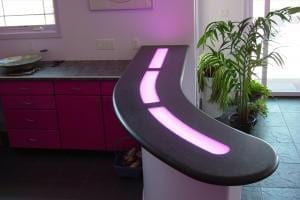 Solidsurface-neon-light-
