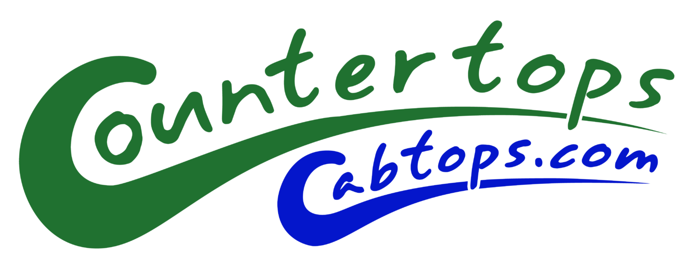 Cabtops Logo